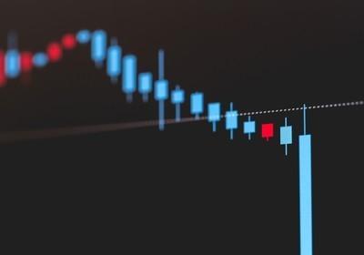 FX各通貨ペアの特徴と傾向の比較 まとめ