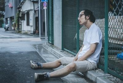 ◯◯で絶望から這い上がった借金大学生の話