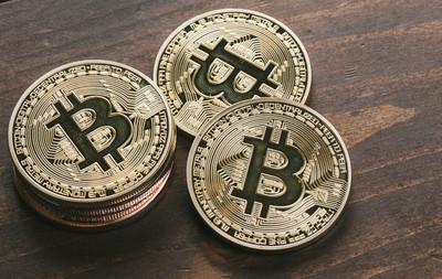 今ならビットコインが無料!一番簡単に仮想通貨を購入する方法は?